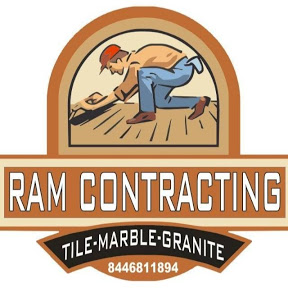 Ram Contracting