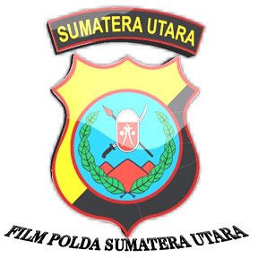 POLDA SUMATERA UTARA