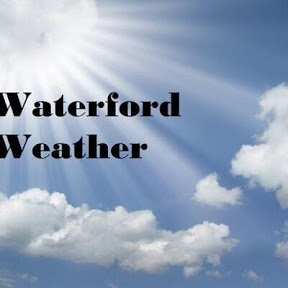 Waterford Weather