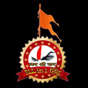 Parshuram Youth Leader