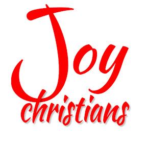 Joy Christians