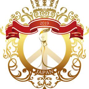 Miss Grand Japan