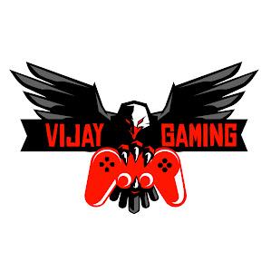 Vijay Gaming