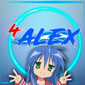 4otkiy_ Alex