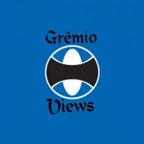 grêmio Views