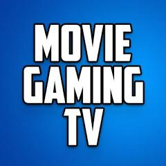 Movie Gaming TV