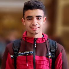 Hossam Alaa - حسام علاء