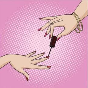 Escola Manicure