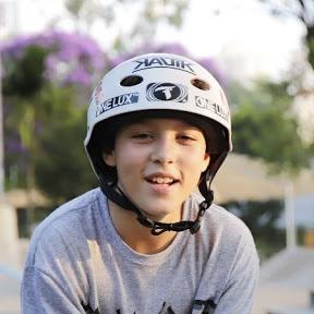 Danilo Senna