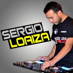 Sergio Loaiza