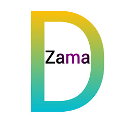 Deen Zama