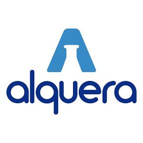 Alquera