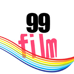 99film Official