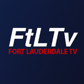 FORT LAUDERDALE TV