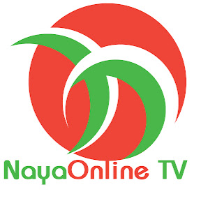 Naya Online TV