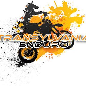 Transylvania Enduro