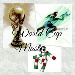 WorldCup Master