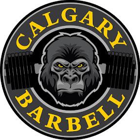 Calgary Barbell