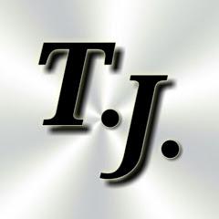 DISCURSOS T.J.