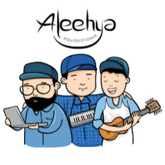 Aleehya