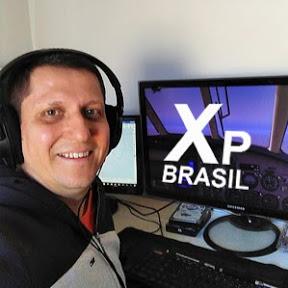 XPlane Brasil