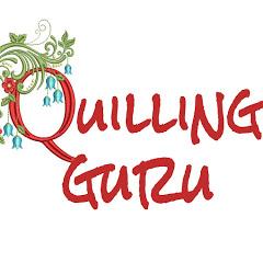 Quilling Guru