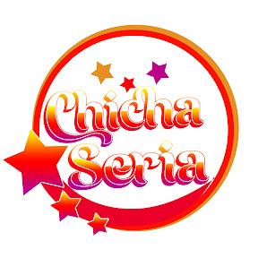 Chicha Seria