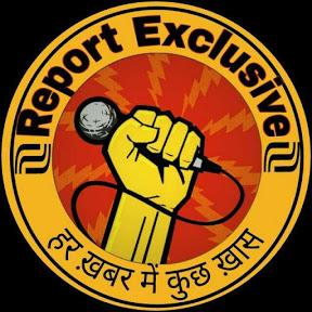 Report Exclusive News