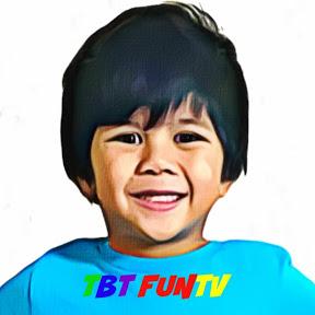 TBT FunTV