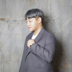 밍찬 ming chan