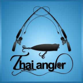 Thai Angler