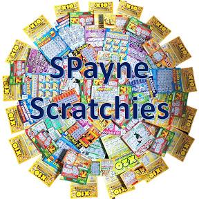 SPayne Scratchies