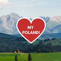 Love My Poland!
