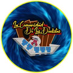 La Comunidad De Los Duelistas