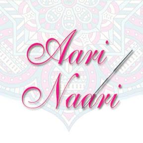 Aari Naari