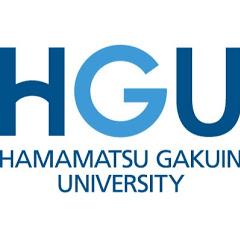 浜松学院大学