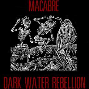 Dark Water Rebellion