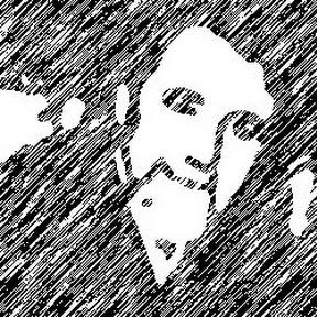 Don Castro