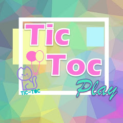 Tic Toc Play