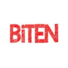 BiTEN