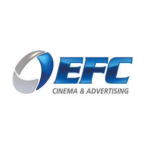 EFC Cinema & Advertising