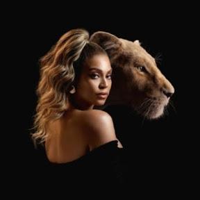 Beyoncé Brasil