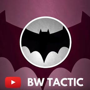 BW Tactic