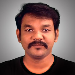 ONLINE TAMIL - ஆன்லைன் தமிழ்
