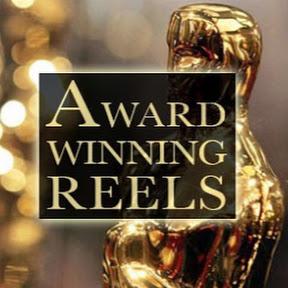 Award Winning Reels