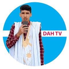Dah TV