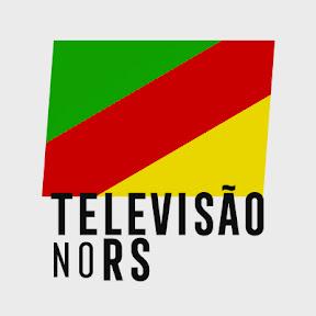 Televisão no RS