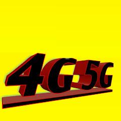 4G 5G