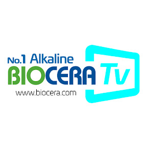 Alkaline BIOCERA 바이오세라