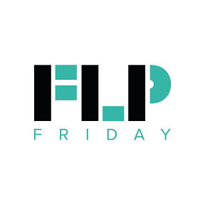 FLP FRIDAY